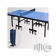 American Fitness Imported Outdoor Table | Sports Equipment for sale in Abuja (FCT) State, Jabi