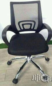 Affordable Office Chair | Furniture for sale in Lagos State, Lekki Phase 1