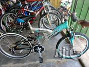 Fairly Used Bicycle With Gear | Sports Equipment for sale in Lagos State, Ikeja