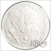 Hyaluronic Acid Powder 20g | Vitamins & Supplements for sale in Lagos State, Amuwo-Odofin