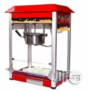 Electric Pop Corn Machine (Brand New) | Restaurant & Catering Equipment for sale in Lagos State, Alimosho