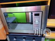Built-In Microwave (Cabinet) | Kitchen Appliances for sale in Lagos State, Ojo