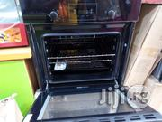 Hoover Built-In Oven   Kitchen Appliances for sale in Lagos State, Ojo