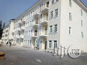 Exquisitely 10 Units 4 Bedroom Terrace Duplex With A Room Bq For Sale | Houses & Apartments For Sale for sale in Lagos State, Ikoyi