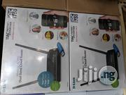 D-Link Wireless AC750 Dual Router Dir-816l   Networking Products for sale in Lagos State, Ikeja