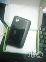 Zte Mf910v Telstra 4G LTE Mifi | Computer Accessories  for sale in Lagos State, Lagos Mainland