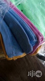Sports Towel.   Home Accessories for sale in Lagos State, Ikeja