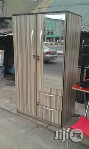 Well Built Walldrope | Furniture for sale in Lagos State, Lagos Mainland