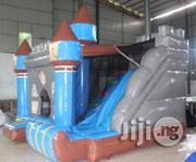 Bouncing Castle For Sale | Toys for sale in Lagos State, Lagos Mainland