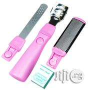 Professional 3 in 1 Pedicure Care Tool | Tools & Accessories for sale in Lagos State