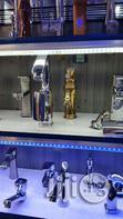 Both Bathroom And Kitchen Fittings Avaiat Best Price   Furniture for sale in Lagos State, Nigeria