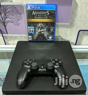 Sony Ps4 500GB | Video Game Consoles for sale in Lagos State, Ikeja