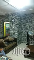 Nature 3d Wallpaper | Home Accessories for sale in Shomolu, Lagos State, Nigeria