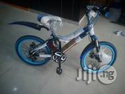 Children Bicycle. | Toys for sale in Lagos State, Ikeja
