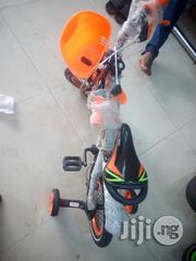 Children Cycling Bicycle. | Toys for sale in Lagos State, Ikeja