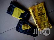 Gym - Glove. | Sports Equipment for sale in Lagos State, Ikeja