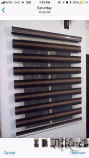 Window Blinds, 3D Wallpanel, Wallpaper | Home Accessories for sale in Lagos State, Ikotun/Igando