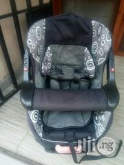 Tokunbo UK Used Toddler Baby Car Seat | Toys for sale in Lagos State, Lagos Mainland