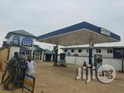 Filling Station For Sale | Commercial Property For Sale for sale in Oyo State, Ona-Ara