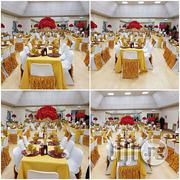 Event Decoration | Wedding Venues & Services for sale in Lagos State, Ikeja