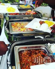 Foodwebb Catering Services And Executive Chefs | Party, Catering & Event Services for sale in Lagos State, Surulere