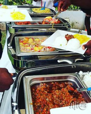 Foodwebb Catering Services And Executive Chefs