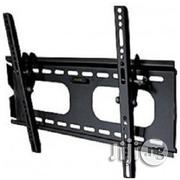 Dmarc 15-22 Inches LCD, LED & Plasma TV Wall Hanger | Accessories & Supplies for Electronics for sale in Lagos State, Ikeja