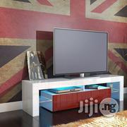 Manhathan Design TV Stand   Furniture for sale in Lagos State, Ikeja