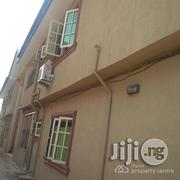 2 Bedroom Flat in Opic Isheri North for Rent | Houses & Apartments For Rent for sale in Lagos State, Lagos Mainland