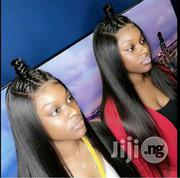 100% Human Hair | Hair Beauty for sale in Lagos State, Lekki Phase 1