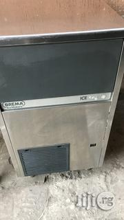 Ice Cube Machine 44cubes | Restaurant & Catering Equipment for sale in Lagos State, Ojo