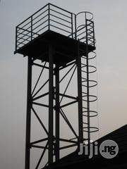 Tank Tower | Building & Trades Services for sale in Lagos State, Lagos Mainland