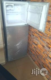 We Sell All Kind of Refrigerator Samsung/Lg Double Door Fridge-Freezer | Kitchen Appliances for sale in Lagos State, Ojota