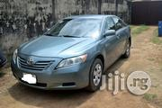 Call Us For Car Hire And Rental Services   Automotive Services for sale in Lagos State, Ikeja
