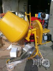 Mixing Machime | Manufacturing Equipment for sale in Lagos State, Ajah