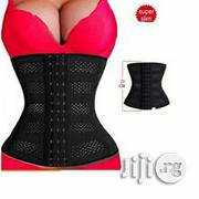 Slimming Body Shaper Trainer | Sports Equipment for sale in Lagos State, Ikorodu
