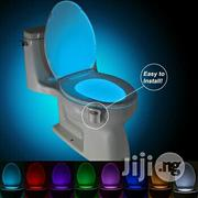 Automatic Motion Toilet Sensor Lights | Home Appliances for sale in Rivers State, Port-Harcourt