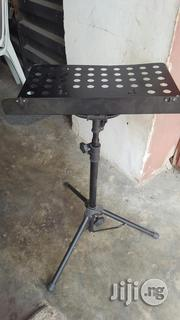 Table Stand for Projector   Accessories & Supplies for Electronics for sale in Lagos State, Ikeja