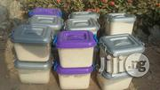 Quality Compounded Dog Food | Pet's Accessories for sale in Abuja (FCT) State, Kubwa