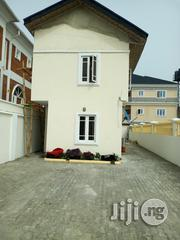 Available for Rent Is This Self Serviced 2 Bedroom Apartment Along Jasper Ike Street, Oniru, Lagos | Houses & Apartments For Rent for sale in Lagos State, Victoria Island
