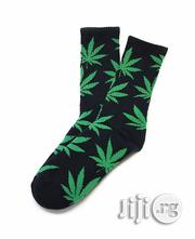Quality Huf Socks   Clothing Accessories for sale in Lagos State, Surulere