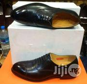 Quality John Foster Office Shoes | Shoes for sale in Lagos State, Surulere
