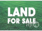 Low Density Plot: Tarred Road | Land & Plots For Sale for sale in Abuja (FCT) State, Guzape District