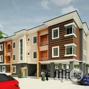 8 Units Of 3 Bedrooms And 2 Units Of 4 Bedrooms Flats At Omole Phase 2   Houses & Apartments For Sale for sale in Lagos State, Ikeja