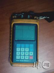 First Strike Satellite Meter And Finder FS1 L | Accessories & Supplies for Electronics for sale in Lagos State