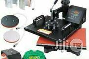 Printing T-shirts | Computer & IT Services for sale in Lagos State, Surulere