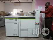 New Noritsu Qss 3801G | Printing Equipment for sale in Lagos State, Gbagada