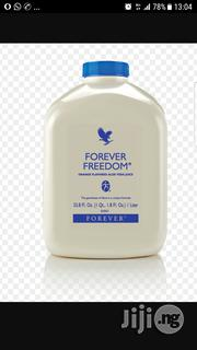 Forever Freedom/Arthritis | Vitamins & Supplements for sale in Lagos State, Lagos Mainland