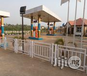 Filling Station at Off Sango-Samonda Road Ibadan. | Commercial Property For Sale for sale in Oyo State, Ibadan North
