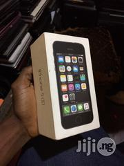 Chip Unlocked Apple iPhone 5S Gray 16GB | Mobile Phones for sale in Lagos State, Ikeja